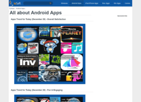 android.appcolt.com