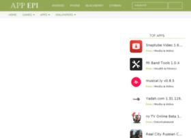 android.appepi.com
