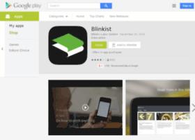 android.blinkist.com