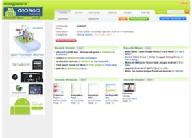 android.dinogroups.com