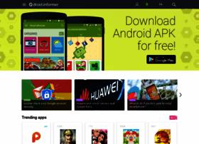 android.informer.com