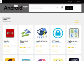 android.org.in
