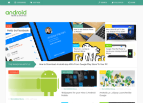 android.pk