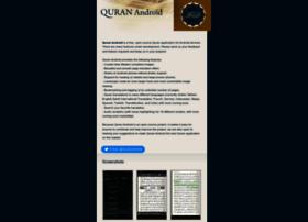 android.quran.com