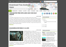 android143.blogspot.in