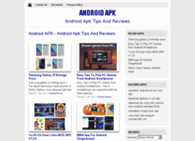 android1apk.net