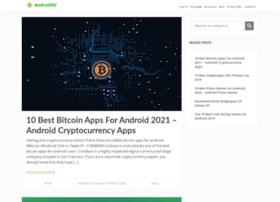 android2u.com