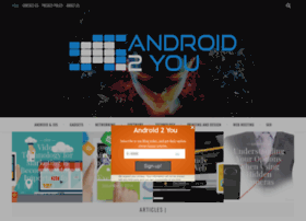 android2you.net