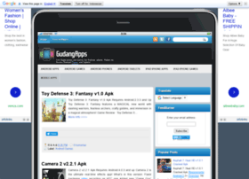 android4-applications.blogspot.com