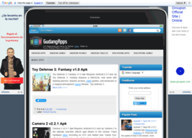 android4-applications.blogspot.in