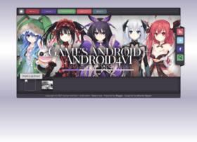 android4vi.blogspot.com