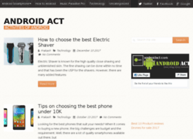 androidact.com
