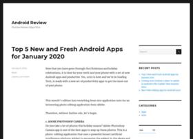 androidak.net