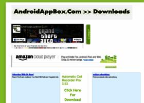 androidappboxdownloads.blogspot.com