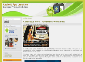 androidappjunction.com