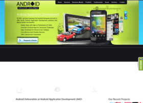 androidapplicationdevelopment.biz
