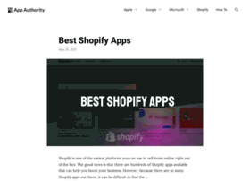 androidapps.com