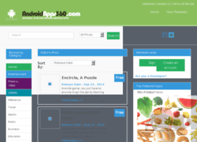 androidapps360.com