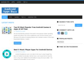 androidappsbuzz.com