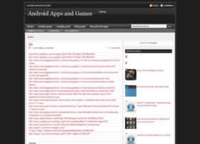 androidappsdirectory.blogspot.com