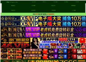 androidappsgallery.com