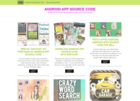 androidappsourcecode.wordpress.com