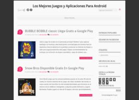 androidappsteam.blogspot.mx