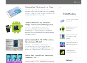 androidapptips.com