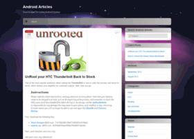androidarticles.wordpress.com