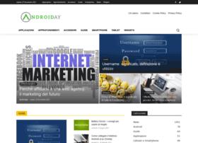 androiday.com