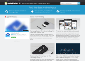 androidblip.com