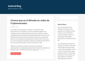 androidblog.es