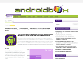 androidbox.nl