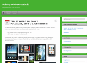 androidbuy.wordpress.com