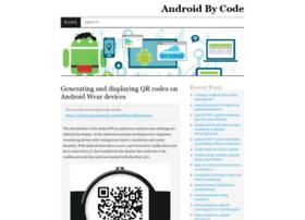 androidbycode.wordpress.com