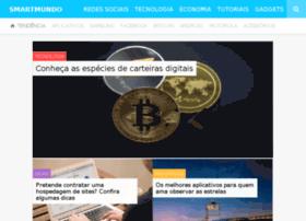 androidcabecao.com.br