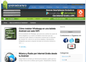 androidcentro.com