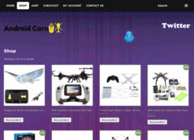 androidcorn.com