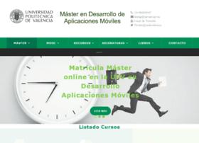 androidcurso.com