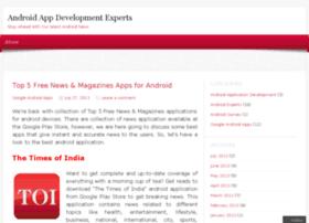 androiddevelopmentexperts.wordpress.com