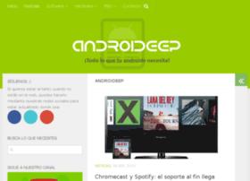 androideep.com