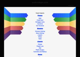 androidegis.com