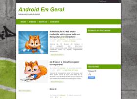 androidemgeralbr.blogspot.com