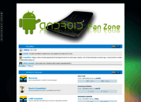 androidfanzone.forumfree.it
