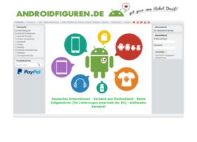androidfiguren.com