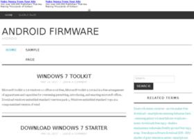 androidfirmware.idwp.biz
