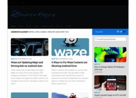 androidflagship.com