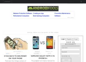 androidfools.com