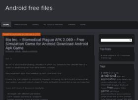 androidfreefiles.wordpress.com