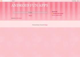 androidfunapps.blogspot.com